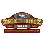 Sonlight Express <br /><em>Bogard Press</em>