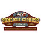 Sonlight Express - Bogard