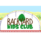 Backyard Kids Club <em>Lifeway</em>