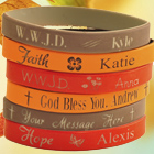Personalized Gifts<Br>Under $10