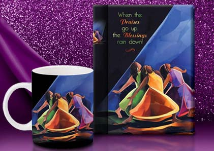 African American Christian Gifts - Christianbook.