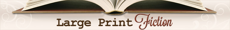 Large Print Shop