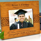 Personalized <br>Photo Frames