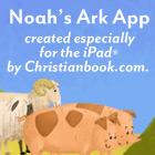 Noah's Ark App
