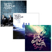 Tenth Avenue North Winter Jam Pack 3 CDs