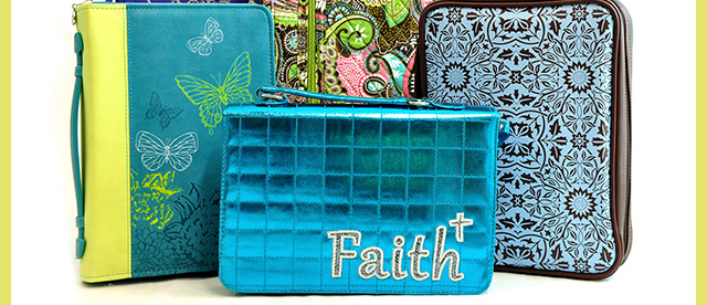 Shop Bible Covers