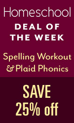 Spelling Phonics Sale