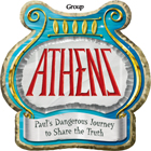 Athens - Group