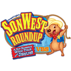 SonWest Roundup VBS Logo