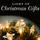 Light-Up Gifts