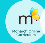 Monarch Online Curriculum