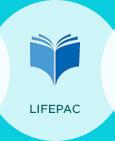 LIFEPAC