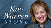 Kay Warren Store
