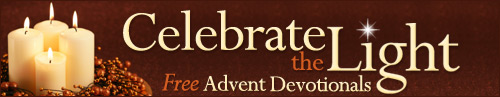 Advent Sign-Up