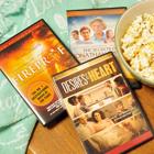 DVDs under $10