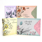 $1.99 Greeting Cards