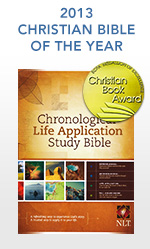 Christian Gifts - Christian Home Decor - Christianbook.
