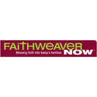 <strong>New!</strong><br /> FaithWeaver NOW <em>Group</em>