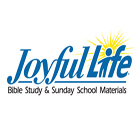 Sunday School<br /><em>Joyful Life</em>