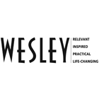 <strong>New!</strong> Wesley<br /><em>Wesleyan Publishing</em>