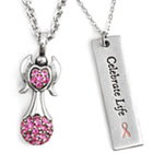 Celebrate Life <br>Cancer Hope Gifts