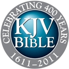 About the<br/>King James Bible