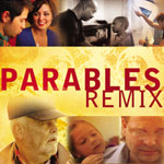 Parables Remix
