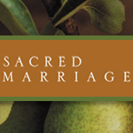 Sacred Marriage