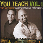 You Teach, Volume 1