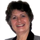 Kaye Marshall Strom