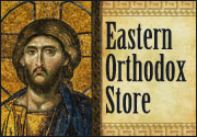 Eastern Orthodox Resources!