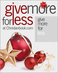Christmas Bargains: Give More for Less