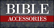 bible accessories nav