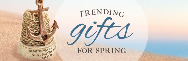 Anchor Gifts Trends
