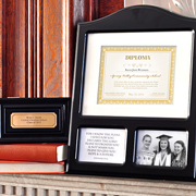 Top Selling Grad Gifts