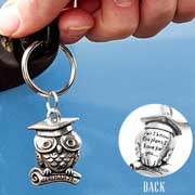 Jewelry & Keyrings