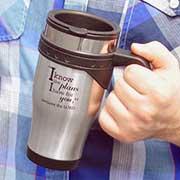 Graduation Gift Mugs
