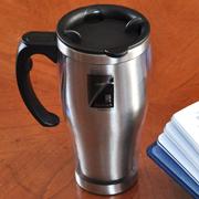 Mugs for Grads