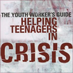 A study for youth leaders on how to prevent and respond to crisis.