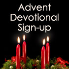 Devotional Sign-Up
