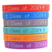Class of Bracelets