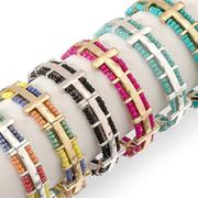 Bracelet Boutique