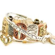 Bestselling Stretch Bracelets