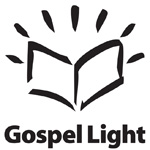 Gospel Light