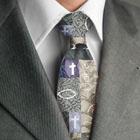 Christian Ties