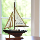 Sailboat Inspiration