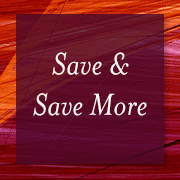 Save + Save More