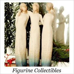 Figurine Collectibles