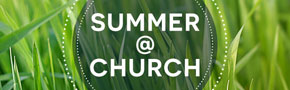 Summer Church Supplies