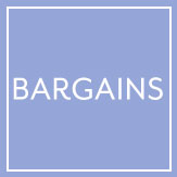 Easter Bargains